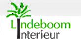 Lindeboom Interieur BV Logo